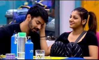 Mahat's girlfriend breaks engagement because of Yashika