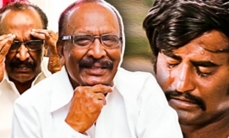 I Hate Cinema : Director Mahendran Interview