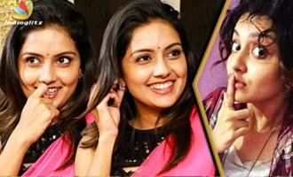 I am Very Dirty at Home : Mahima Nambiar Interview