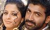 Arun Vijay: Upbeat about 'Malai Malai'