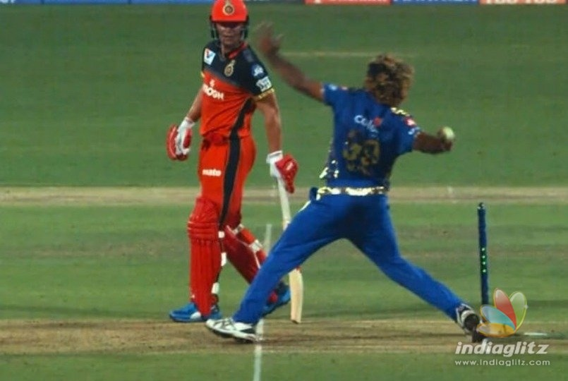 Kohli lashes out at umpires!