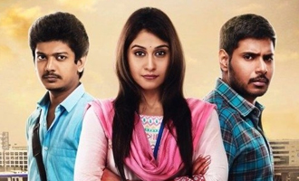 'Maanagaram' is a must watch