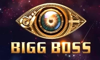 Bigg Boss contestant accuses producer of misbehaviour and harassment