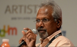 Mani Ratnam and 49 other celebrities petition Modi to stop atrocities on minorities