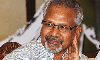 Mani Ratnam to team up with this National award winner for the 6th time