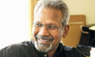 Bihar police will withdraw sedition case against 49 celebrities including Maniratnam