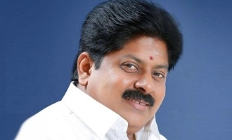 Conditional bail for Manikandan – Tamil News