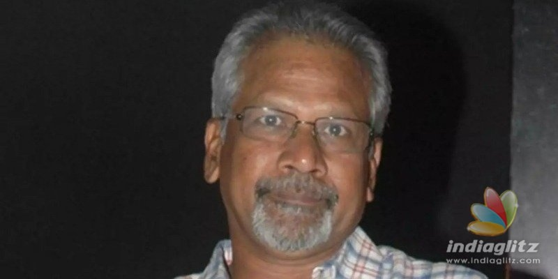 Polices sudden decision on Mani Ratnam case