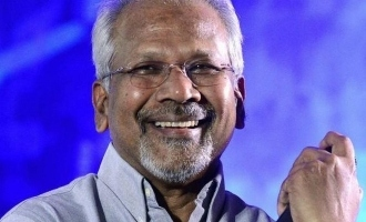 Mani Ratnam's web series to have these top directors on board?