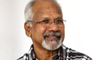 Mani Ratnam's mega dream project 'Ponniyin Selvan' shooting begins