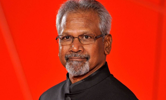 Mani Ratnam's Next Postponed for Two Reasons