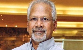 Do you know how Mani Ratnam's  'Ponniyin Selvan'? stars are preparing?