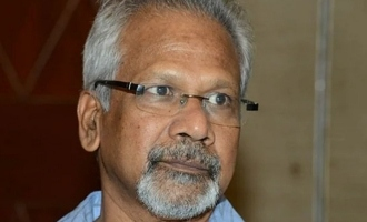 Mani Ratnam upset by crucial footage from 'Ponniyin Selvan' leaked on internet