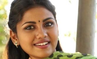 Actress Manishajith injured after falling unconscious at shooting - Video