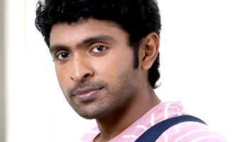 Simbu's heroine moves to Vikram Prabhu