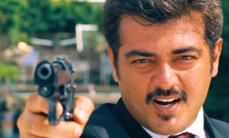 Venkat Prabhu brother joins fans as they demand Mankatha 2 from the director