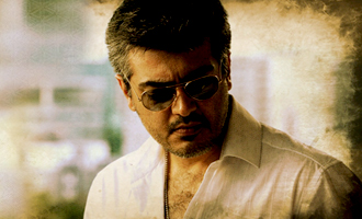 Top Five Reasons that make 'Mankatha' the most memorable Ajith film