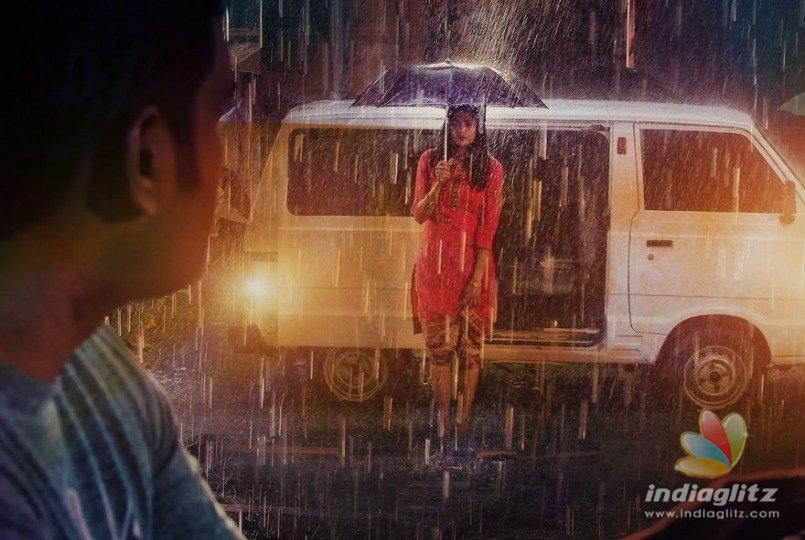 Big Trouble for Santhanam- Selvaraghavan movie