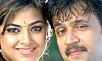 Marudhamalai in Telugu too