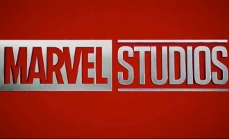 Whoa! Marvel announces their next 10 Superhero projects, cast and release dates