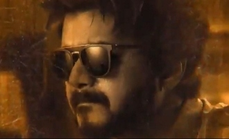 Shocking! 'Master' leaked online - Team appeals to Thalapathy Vijay fans and audiences