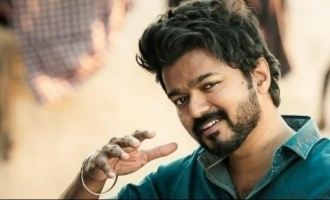 Thalapathy Vijay fans watching 'Master' on Amazon Prime Video to get big bonuses?