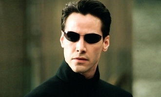 After 16 years, Keanu Reeves returns with Matrix 4!