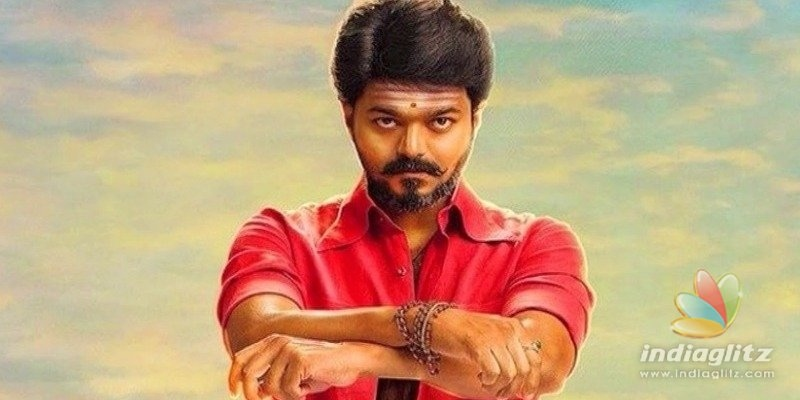 Vijays Mersal hit or flop - Producer opens up for first time and hints combos next film
