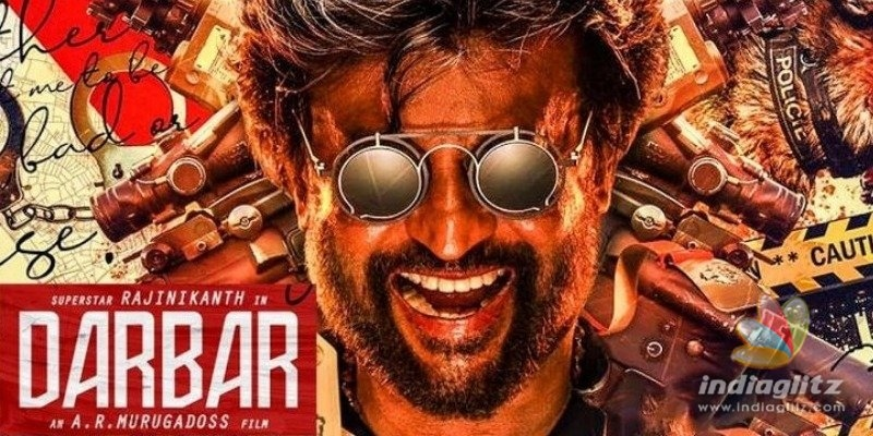Whoa! Popular Hollywood actor-director asks ARM chance to act with Rajinikanth