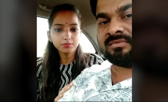 Husband of BJP MLA's daughter beaten at court