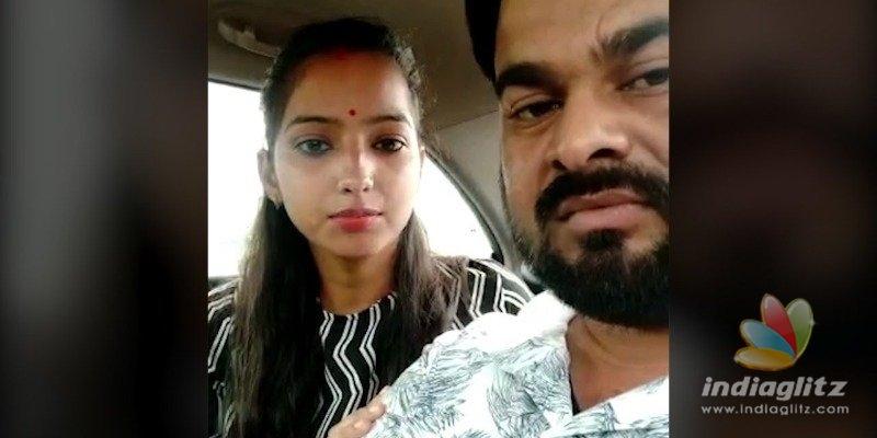 Husband of BJP MLAs daughter beaten at court