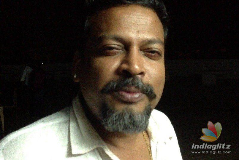 vijay tv sex