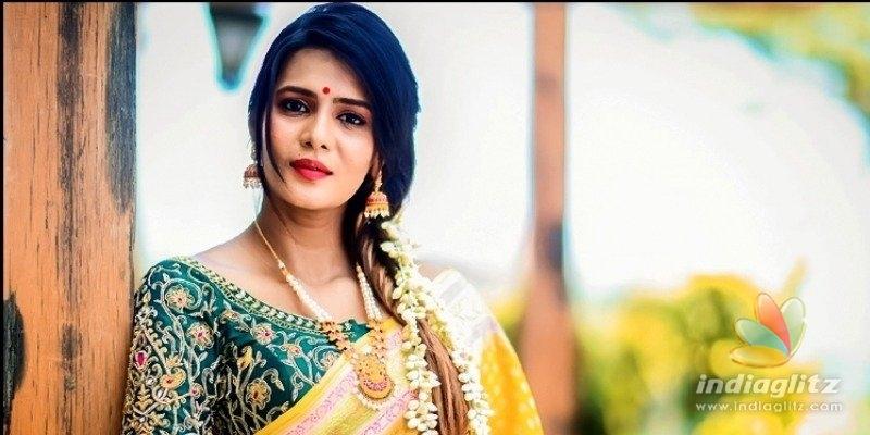 Shocker! Bigg Boss 3 Meera Mithun as Rajinis pair?