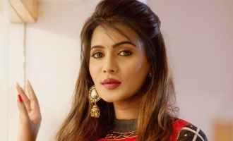 The court grants bail to Meera Mitun after five weeks in jail custody - Full Details