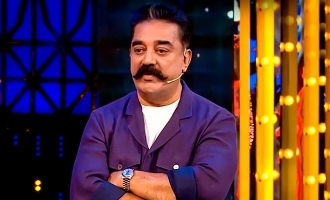 Breaking: This contestant gets eliminated from Bigg Boss 3!