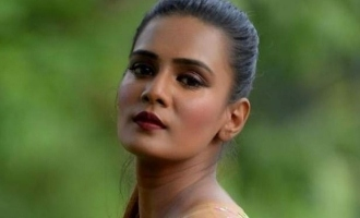 Producer challenges Meera Mitun with demand draft