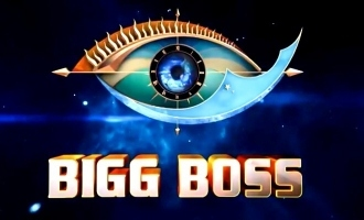Bigg Boss Tamil contestant to get married?