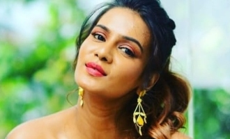 Twist in tale - Meera Mitun gets central government post!