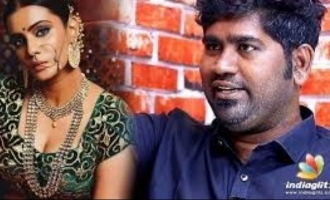 Joe Michael releases Meera Mitun's videos