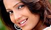 Meghna Naidu Made 'Pregnant'
