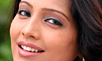 Meghna Naidu replaces Kiran in 'Vaada'