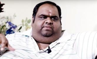 'மிக மிக அவசரம்' ரிலீஸ் பிரச்சனை: தயாரிப்பாளர் சங்கத்தின் அதிரடி அறிக்கை
