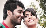 'Mirattal' shot in Sivaji's house