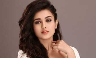 21 year old actress clarifies about shocking death news about her