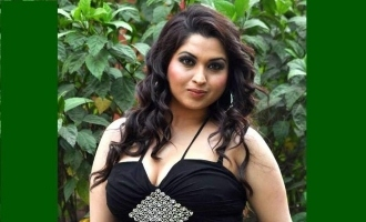 27 year old actress dies tragically due to weight loss diet