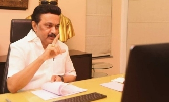 Schools to record online classes: TN CM Stalin after case of students' sexual harassment