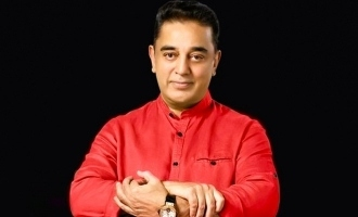 Makkal Neethi Maiyam statement about Hyderabad Encounter