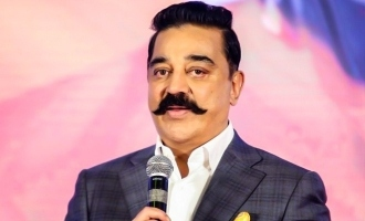 Kamal Hassan announced 4 constituencies candidates