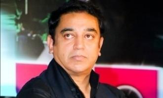 Kamal Haasan loses three key members to rival party