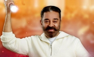 Kamal Haasan's 21 promises to women, youth and sports if brought to power
